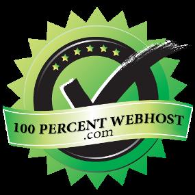 100pct-webhost-logo