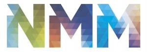 NMM Logo 2